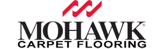 Mohawk Carpet Cleaning