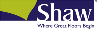 Shaw Carpet Cleaning