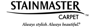Stainmaster Carpet Cleaning